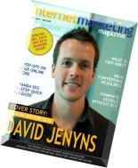 Internet Marketing - December 2014 - January 2015