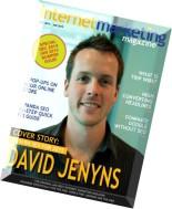 Internet Marketing - December 2014 - January 2015