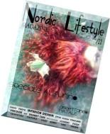 Nordic Lifestyle Magazine - November 2014