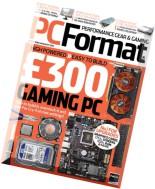 PC Format - January 2015
