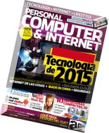 Personal Computer & Internet Issue 146 2014