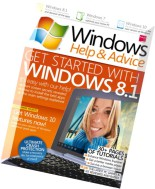 Windows 7 Help & Advice - January 2015