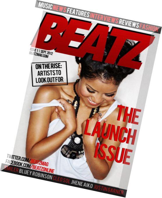closer magazine september 2012 pdf