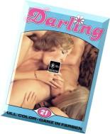 Darling 21