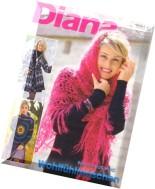 Die Kleine Diana 2009-10