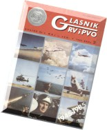 Glasnik RV i PVO 1985 - 03