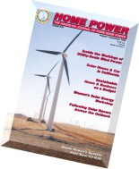 Home Power Magazine - Issue 078 - 2000-08-09