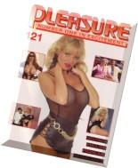 Pleasure 121