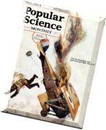 Popular Science 10-1918