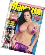 Score Mamazon - 86