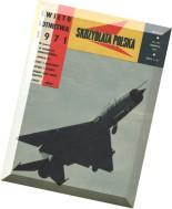 Skrzydlata Polska 1971-34-35