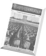The War Illustrated 1939-09-16