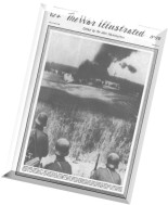 The War Illustrated 1941-07-25