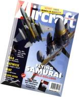 Aircraft Illustrated - Vol.38 N 09 - 2005 09