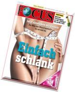 Focus Magazin 52-01, 2014-2015 (22.12.2014)