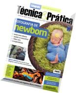 Fotografe Tecnica e Pratica Ed. 41, 2014