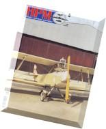 HPM_2001-05