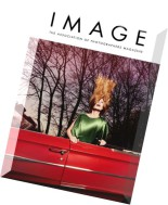 Image Magazine N 03, 2014