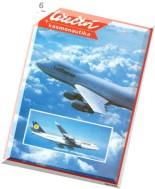 Letectvi a Kosmonautika 1990-06