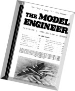 Model Engineer Issue 2035