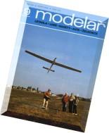 Modelar 1988-09