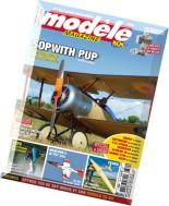 Modele Magazine N 760 - Janvier 2015
