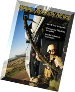 Naval Aviation News - Summer 2012