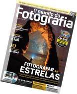 O Mundo da Fotografia Digital - Janeiro 2015