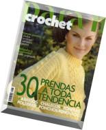 Para Ti Crochet 2007-05