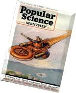 Popular Science 09-1922