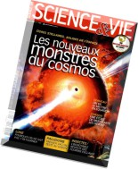 Science et Vie N 1102 - Juillet 2009
