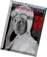 Smithsonian Magazine - January 2015