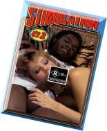 Stimulation 2