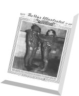 The War Illustrated 1945-10-12
