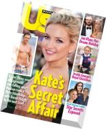 Us Weekly - 29 December 2014