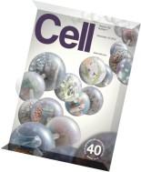 Cell - 19 December 2014