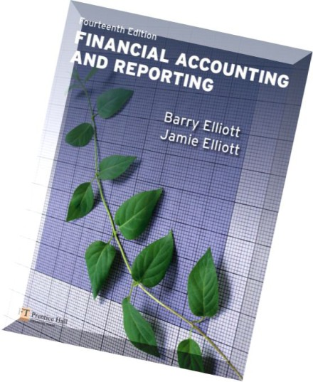 financial accounting and reporting This page includes links to information and guidance on financial reporting.
