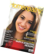 Homeopathy & You - December 2014