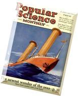 Popular Science 02-1925