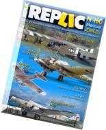 Replic 2004-12 (160)
