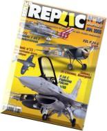 Replic 2005-01 (161)