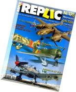 Replic 2006-06 (178)