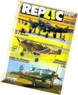 Replic 2006-07 (179)