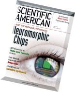 Scientific American 2005-05