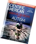 Scientific American 2006-11
