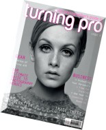 The Phtographer's Guide to Turning Pro Magazine Issue 5, 2014