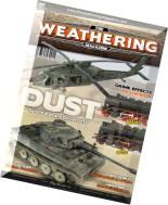 The Weathering Magazine N 2