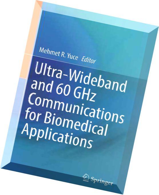 essays for biomedical communicators