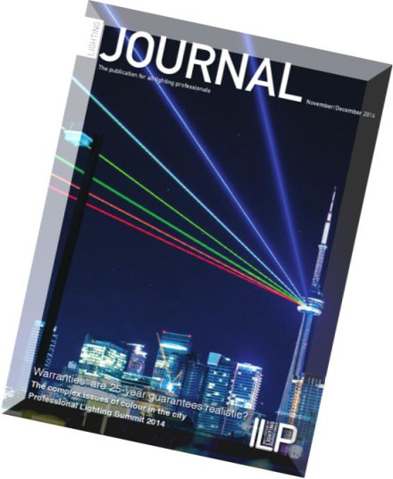 Download Lighting Journal November December 2014 Pdf  sc 1 st  Democraciaejustica & Lighting Journal - Democraciaejustica