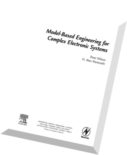 application of complex numbers in engineering pdf